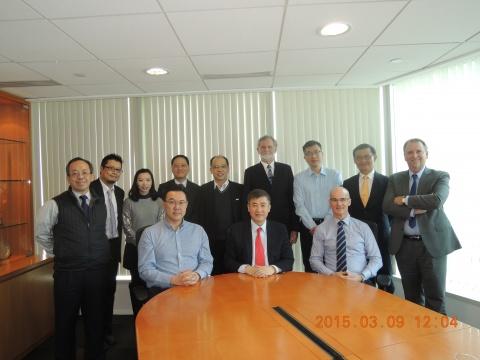 committee_photo_480_02